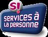 Bébédom - Séniordom - LA CELLE ST CLOUD